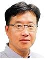 김민수 애그스카우터 대표